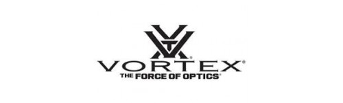 Vortex Optics(USA)
