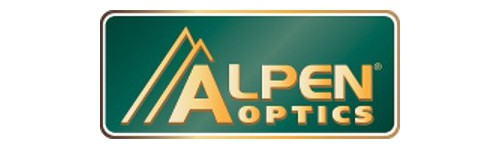 Alpen optics (USA)