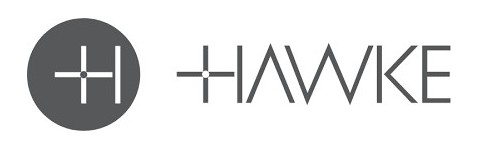 HAWKE optics(United Kingdom)