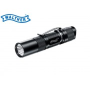 Фонарь Walther MGL Military grade light 300, 150Lum