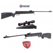 Винтовка Crosman Summit Ranger NP2 4x32