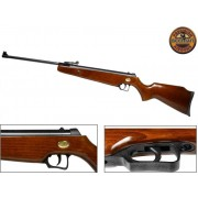 Beeman Teton Air Rifle без оптики